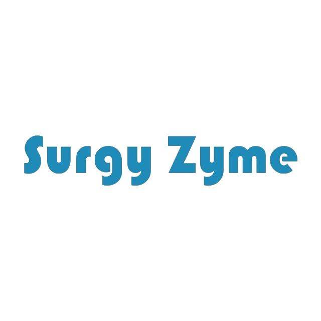 Surgy Zyme