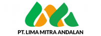 LIMA MITRA