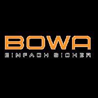 Bowa2